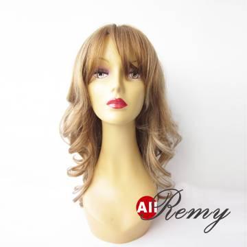 Human Hair Wigs-0630