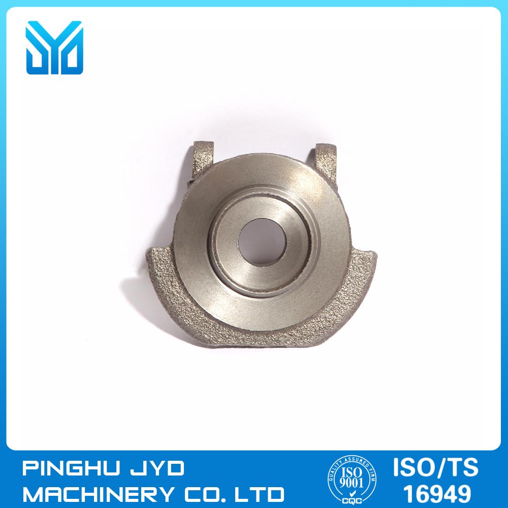 Supply high quality auto compressor parts