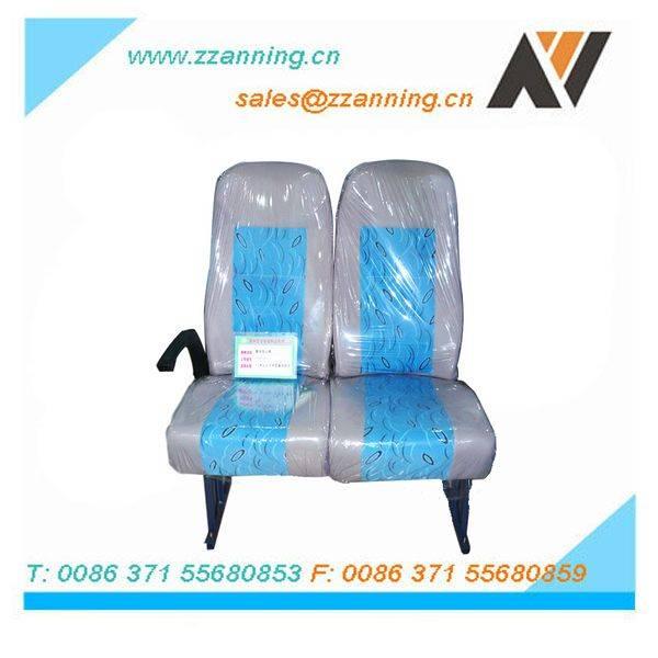 bus parts bus seat