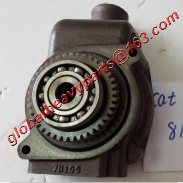 Cat 3304 Engine Water Pump 2W8002,8N5929