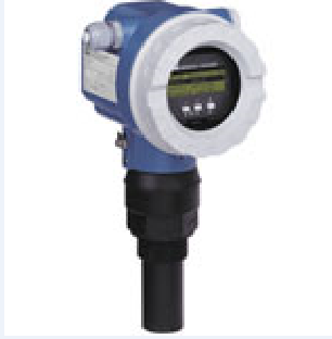 Good prices Endress Hauser Price radar level measurement