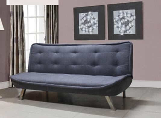 ST1538 Sofa bed / Sofa sleeper