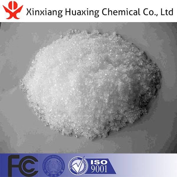 STMP Sodium Trimetaphosphate Formula Na3P3O9