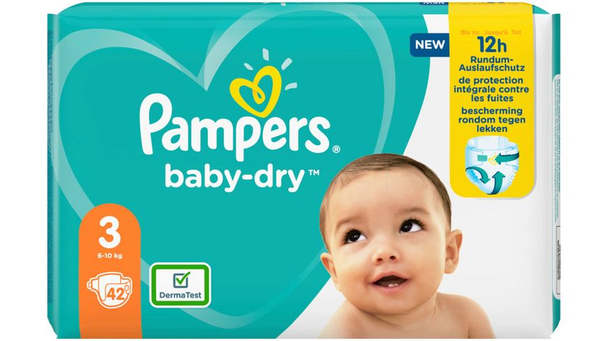 Disposable Wholesale baby pampers available