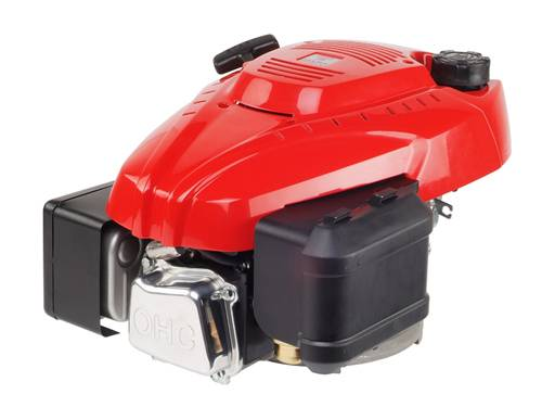 RVC190 GASOLINE ENGINE