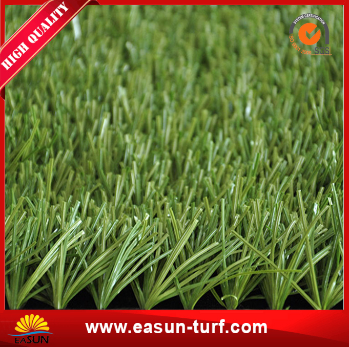 Football Field Synthetic Grass Carpet artificial turf for lawns -AL