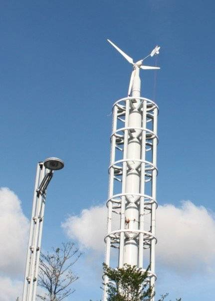 5kw wind generator for home usage windmill