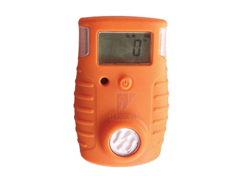 BX171 Single Gas Detector
