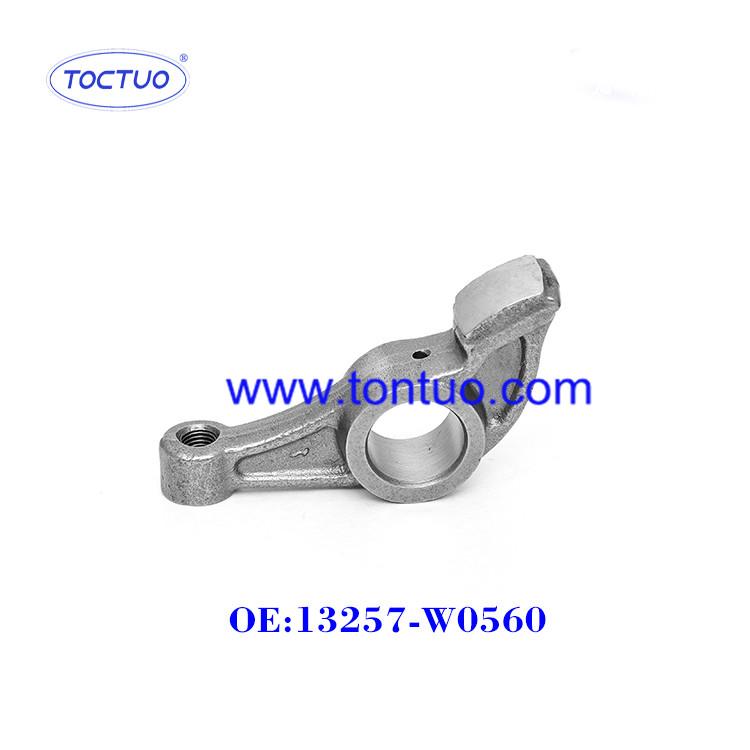 13257-W0560 Rocker Arm