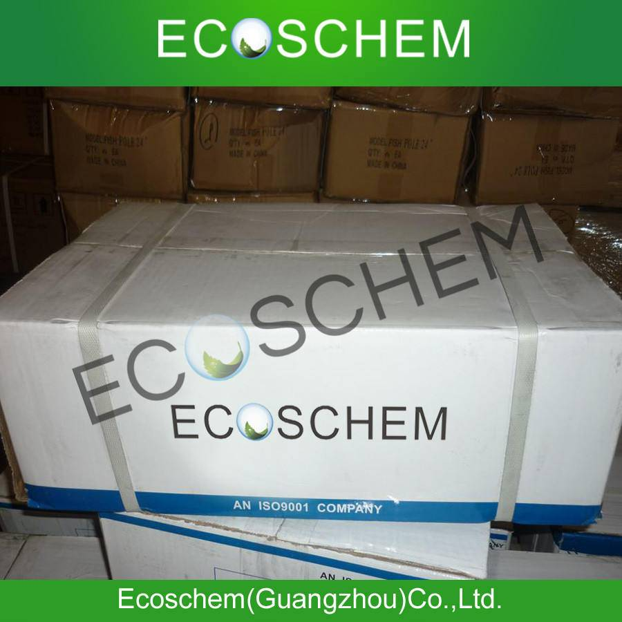Competitive price agrochemical herbicide Rimsulfuron 25%WDG