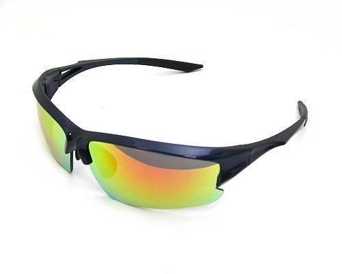 Sports sunglasses WS-S0221