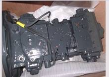 PC210LC-7 hydraulic pump 708-2L-00202, PC210LC-7 main hydraulic pump 708-2L-00202