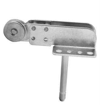 Adjustable Sofa Headrest Hinge