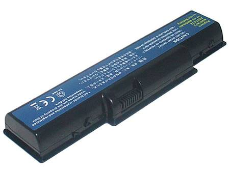 Replacement Acer AS07A31 Battery| High Quality Acer Aspire 4710 Battery