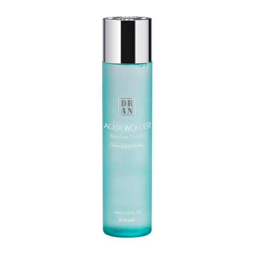 New Aqua Wonder Moisture Toner 150ml