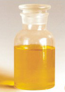 Sodium Tolyltriazole