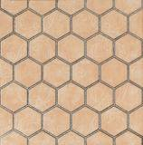 Interior Metallic Tile / Rustic Metallic tile  (T06)
