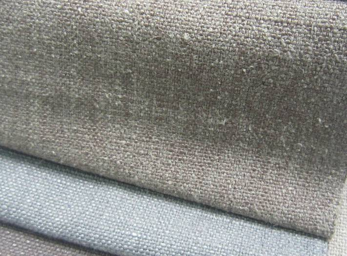 Cotton Polyester Blend Fabric NN7968