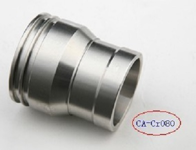 Fuel Injector Sleeve for Caterpillar C7,2271200