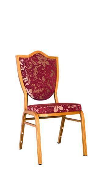Yayanxuan Hotel Dinner Chair YA-24-1