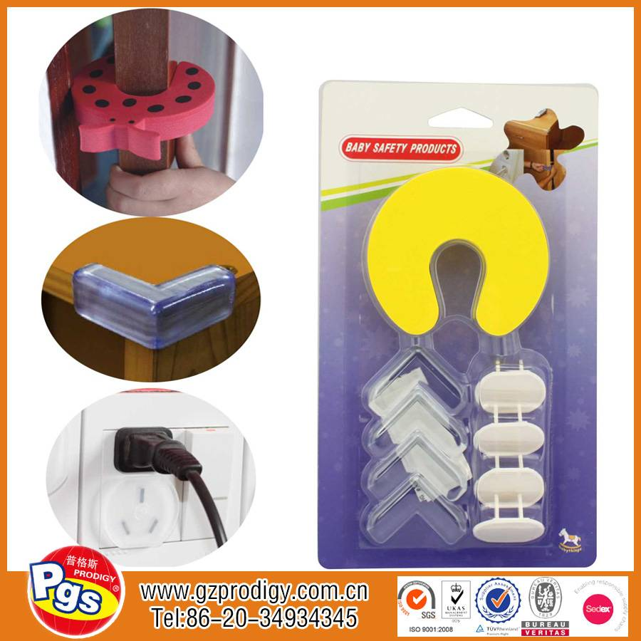 Top selling products 2016 babies safety products innovative baby products