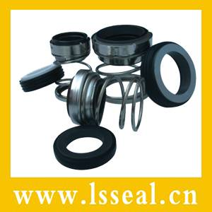 """Durable Single spring shaft seal TYPE21 560B 1 3/8"""" for pump"""