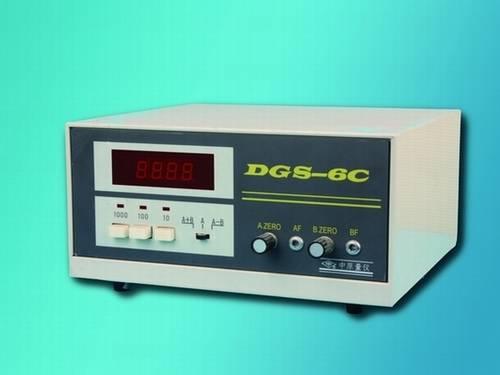digital electronic micrometer