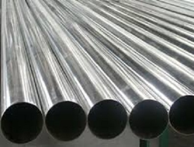 Stainless steel 316 / 316L