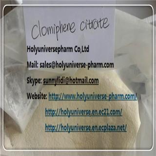 Clomiphene, Tamoxifen, Toremifene, Raloxifene, Clomid, Clomifene, Nolvadex, Fareston, Evista,Clom