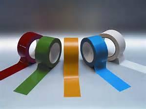 Glue TapeGlue Tape
