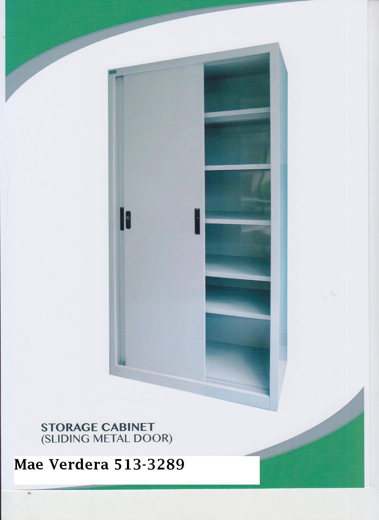 Storage sliding glass door we accept made to order