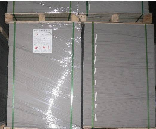duplex board 200-500gsm