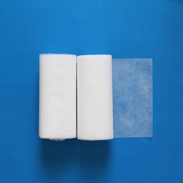 OEM one-off nonwoven household cleaning wipes