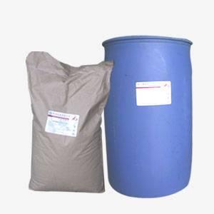 Sodium Alpha Olefin Sulfonate(AOS)