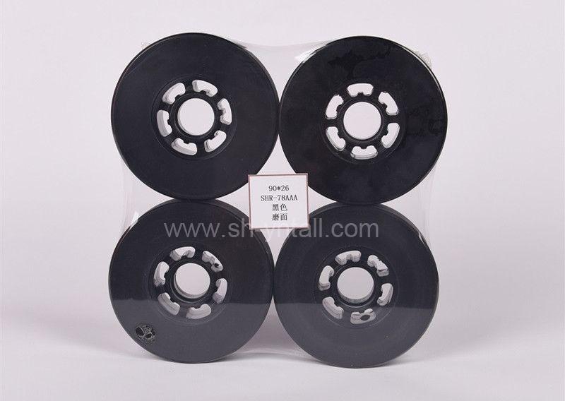 pu wheels for skate board9026