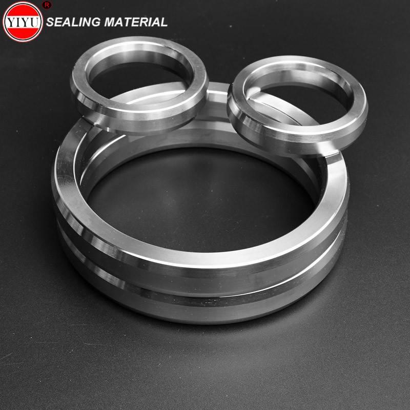 ring type Gasket OCTA Sealing Gasket