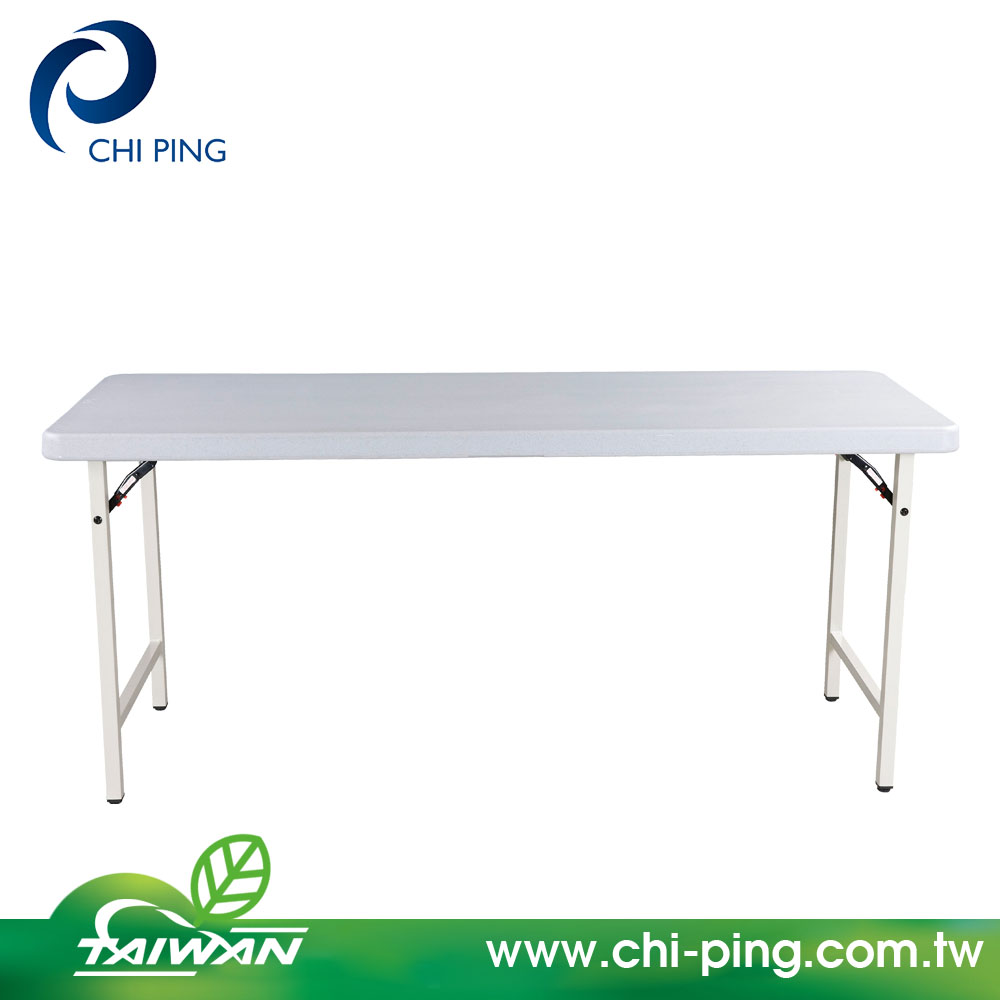 office Conference folding Table