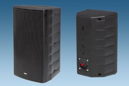 sell HI-Fi  speaker