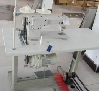 assembling machine/laminating machine,high head machine,high point machine,three head weft sewing ma