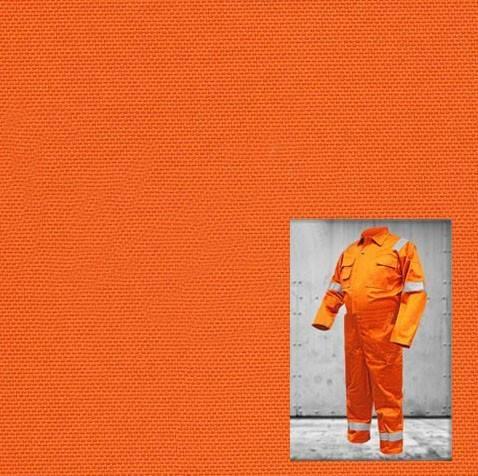 jacquard fabrics polyester oxford fabric used for workware uniform