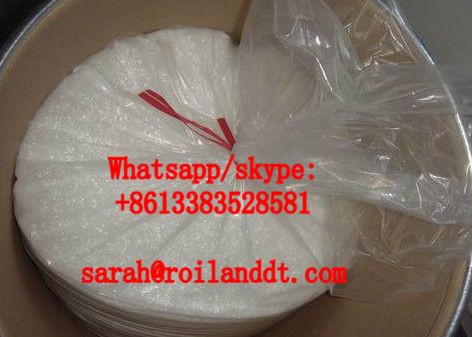 factory supply Tiotropium Bromide cas 139404-48-1 99% purity