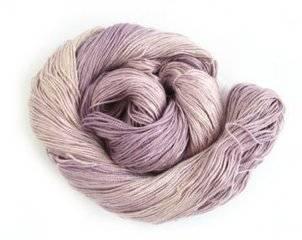 5.5S/1 Acrylic Mohair Yarn Fancy Yarn For Knitting
