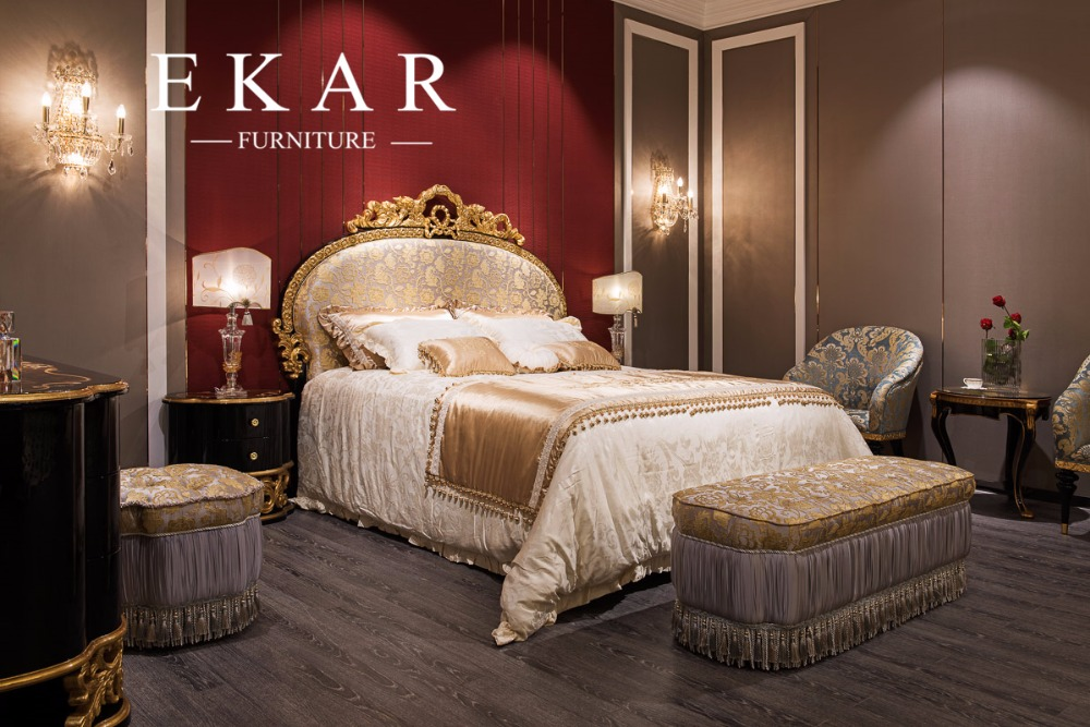 royal bedroom sets - 1000×667