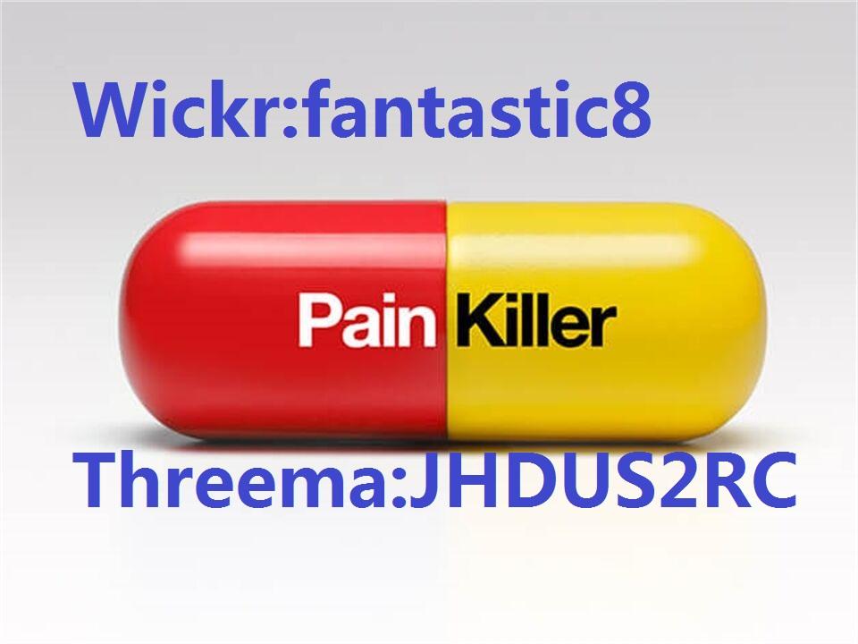 Pain killer,Codeines phosphate 30mg,Pregabalin 300mg,pain relief,(Wickr:fantastic8,Threema:JHDUS2RC
