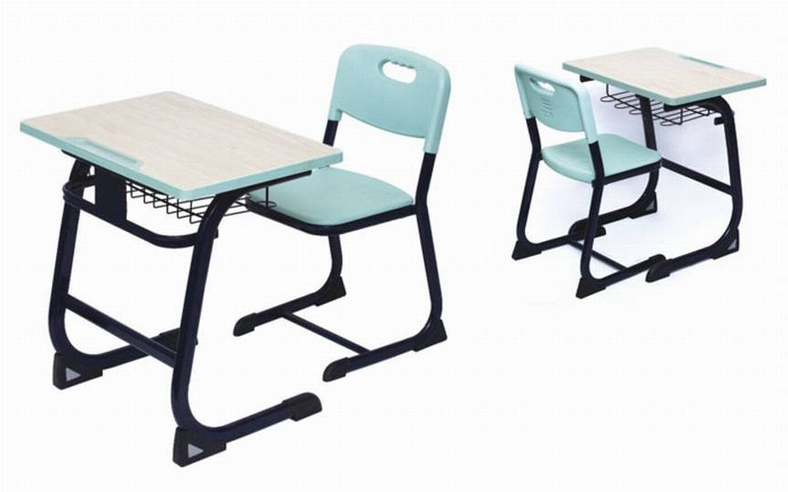 student desk and chairs classroom desk and chairs