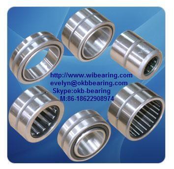NTN HK1612 Bearing,16x22x12,INAHK1612