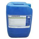 Chelating Dispersant for Strip Steel and De-Dusting Cleaner
