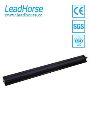 WPC joist for outdoor decking use