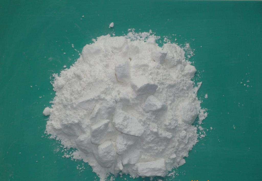 China Supplier 99.95% 99.99% 99.999% Cerium Oxide Glass Polishing Powder
