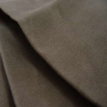 Hitarget Wax Cotton Fabric